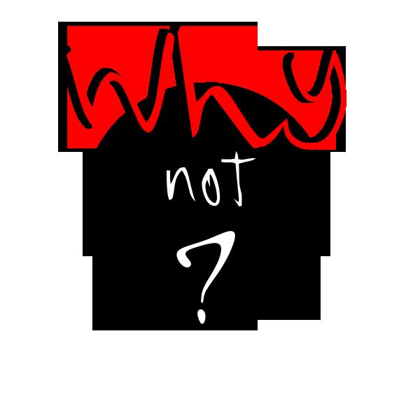 Humeur du jour... en image - Page 6 Logo_whynot_v3