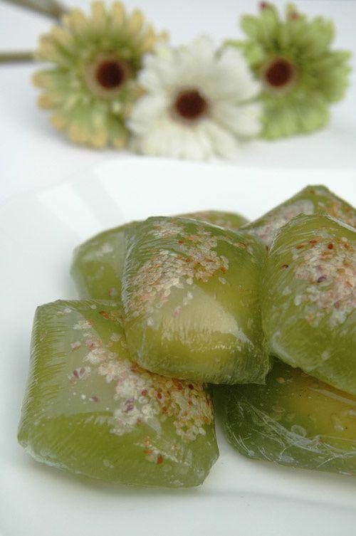 Des idées de cuisine asiatique Septembre2009_3239