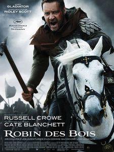 Robin Hood Robin_Des_Bois_affiche