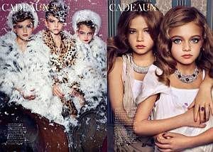 """c'est combien """"trop jeune""""? Jeunes-filles-mannequins-Vogue-640x458-600x429"""