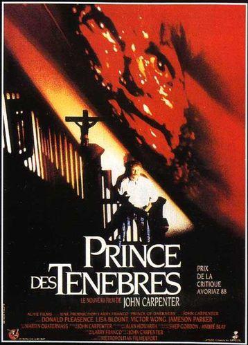 Prince des Ténèbres PRINCE-DES-TENEBRES