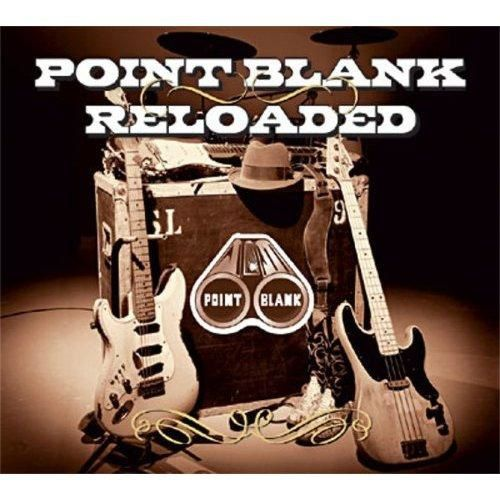 Pochettes à guitares ! Point-reloaded___