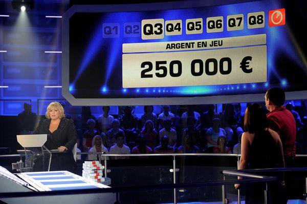 Money drop - TF1 MONEY_DROP_preview