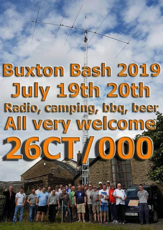 Buxton Bash 2019  2jev19f