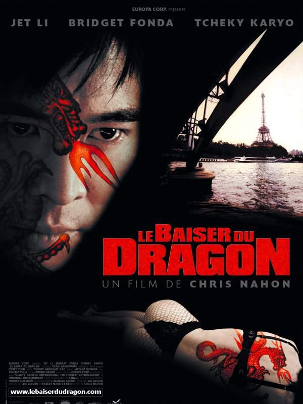 Films nationaux et internationaux - Page 4 69199665_af