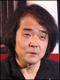 Mamoru Oshii 18375353