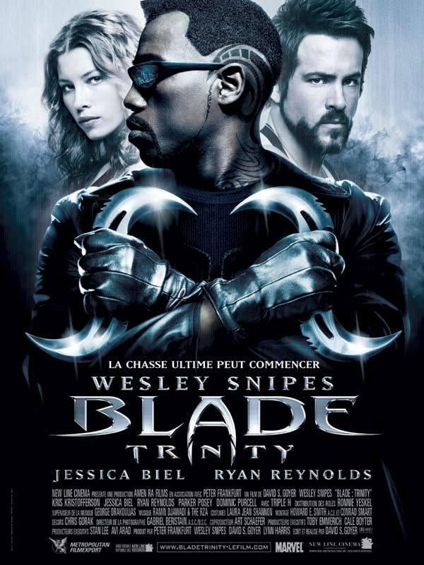 Blade Trinity 18394235