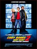 Cody Banks, agent secret 2 : Destination Londres 18381539