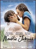 """""""Filmographie"""" des Chouchous 18384547"""