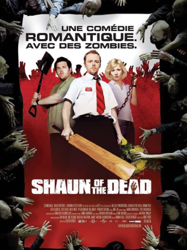 Shaun of the dead 18430332