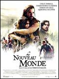 Pocahontas 2 : Un Monde Nouveau [DisneyToon - 1999] 18473107
