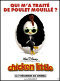 Programmes Disney à la TV Hors Chaines Disney - Page 2 18455640