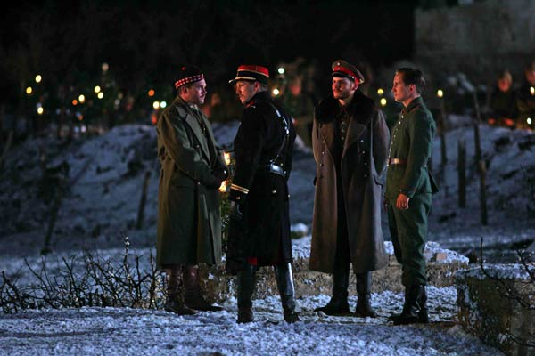 Joyeux Noël 18402250
