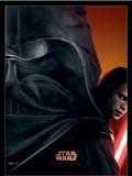 Star Wars III (images spoilers) 18412869_vign