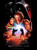 Star Wars III (images spoilers) 18423998