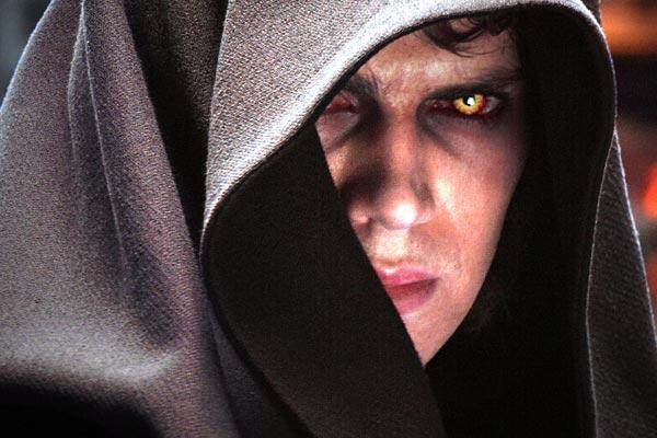 Star Wars III (images spoilers) 18425544