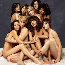 The L Word 18415437