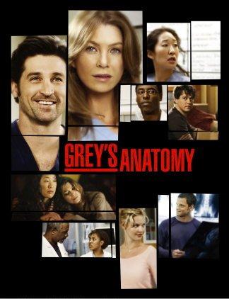 grey's anatomy 18647484