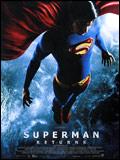 Vos derniers visionnages DVD & HD-DVD !!! - Page 39 18648049