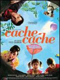 Sorties Cinéma du 01/02/2006 18468956