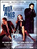 Sorties Cinéma du 01/02/2006 18468584