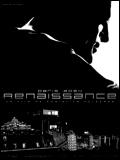Renaissance 18475898