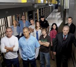 Prison Break 18662406