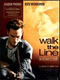 Walk The Line 18470557