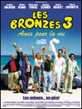 Sorties Cinéma du 01/02/2006 18467808