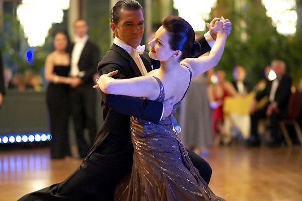 Films de danse - Page 2 18458639