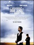 Le dernier film que vous avez vu 18805585