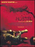 Hostel 18470706