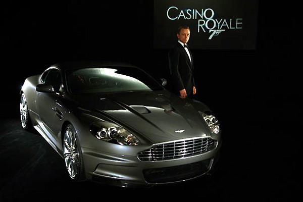 Casino Royale 18629241