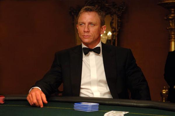 Casino Royale 18660132