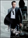 007 : Casino Royale 18674703