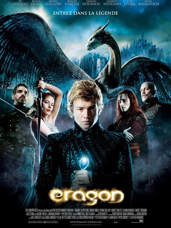 Eragon 18700877