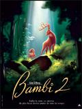 Sorties Cinéma du 01/02/2006 18460470