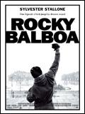 Le Classement continu des films sortis en 2007 18708489