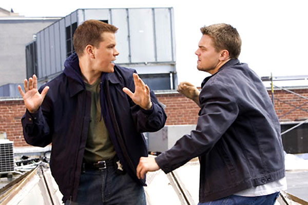 The Departed 18466814