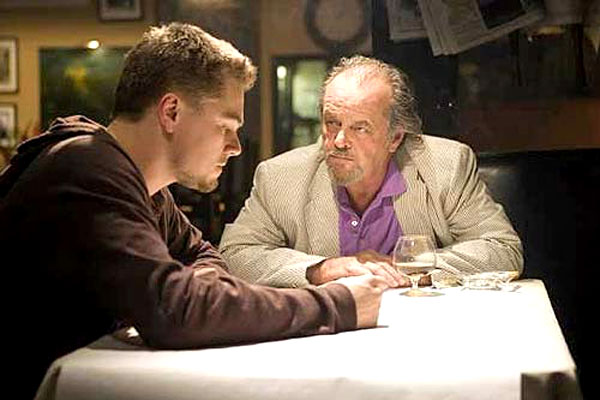 The Departed 18476834