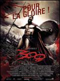 Le Classement continu des films sortis en 2007 18737111