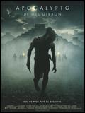 Le Classement continu des films sortis en 2007 18704298