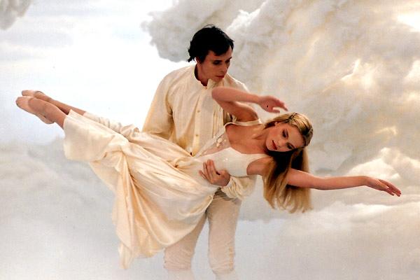 Films de danse - Page 2 18467282