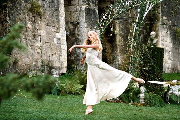 Films de danse - Page 2 18481389