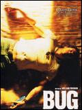 Le Classement continu des films sortis en 2007 18712330