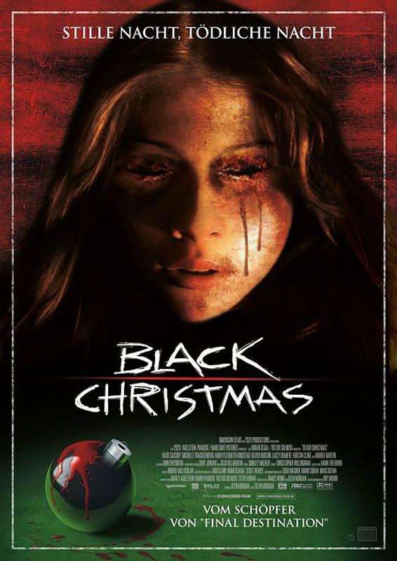 Black Christmas 18698178