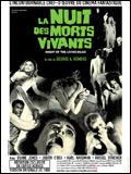 Nuit des Morts Vivants - Ed. 30ème Anniversaire (2DVD) 18655296