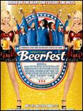 Beerfest ! 18655847
