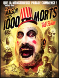 House of the 1000 corpses 18644997