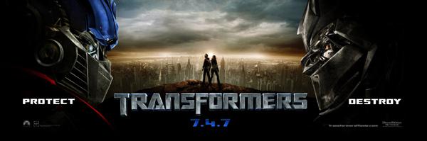 [Paramount] Transformers (2007) 18762372